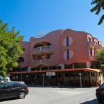 Photos de l'hôtel: Hotel Manz 2, Pomorie