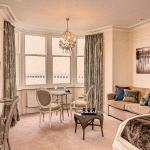 Hotel Pictures: Number 43, Arnside