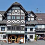 Hotel Pictures: Hotel Landgasthaus Rössle, Hofweier
