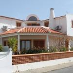 Casa Beatriz, Albufeira