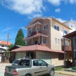 Estrelatto Residence, Gramado