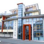 Fotografie hotelů: Black Sea View Apartments, Ravda
