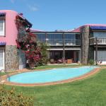 Villa Dara, Playa del Ingles