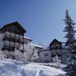 Residence Casa Metz,  Santa Cristina in Val Gardena