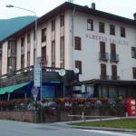 Hotel Calalzo,  Calalzo