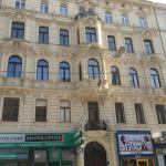Hoheschule Apartment Levade,  Vienna