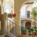B&B Casa Li Santi, Lecce