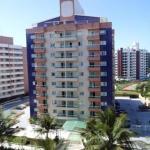 Boulevard Riviera Flat, Riviera de São Lourenço