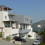 Apartments Diana,  Dubrovnik