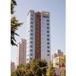 YD Residence, Seoul