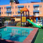 Hotel en Cuernavaca, Cuernavaca