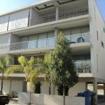 Hotel Pictures: The Kapitani Residence, Nicosia