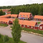 Oxgården, Vimmerby