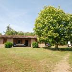 Casa vacanze Poggetto di Mauro, Monticiano