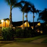 Fotografie hotelů: BIG4 Tathra Beach Holiday Park, Tathra