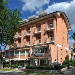 Hotel Atis, Bellaria-Igea Marina