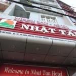 Nhat Tan Hotel, Da Lat