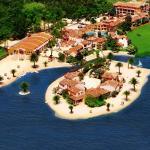 Hotel Quinta Da Lagoa,  Praia de Mira