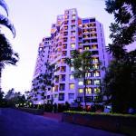 Riviera Suites, Cochin