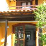 Hotel La Brise, Cabo Frio