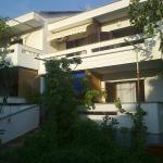 Guesthouse Nihada, Punat