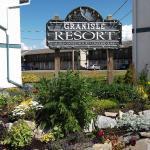 Hotel Pictures: Granisle Resort, Granisle