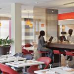 Hotel Pictures: Ibis Abidjan Marcory, Abidjan