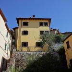Belvedere, Cortona