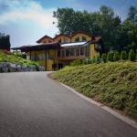 Fotos do Hotel: Seeblick Susanne, Schiefling am See