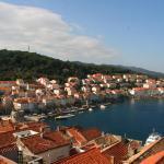 Guesthouse Franica, Korčula