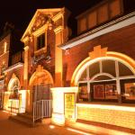 Hotel Pictures: The Robin 2 Hotel, Wolverhampton