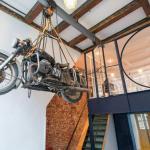 Beoordeling toevoegen - Monument Jordaan / Brouwersgracht