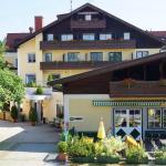 Attergauhof, Sankt Georgen im Attergau