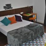 Sweet BCN Traveller House, Barcelona