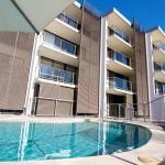 Photos de l'hôtel: Merrima Court Holidays, Caloundra