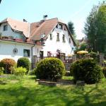 Hotel Pictures: U Elišky, Liberec