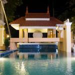 Chivapuri Residence Bangsaen, Bangsaen
