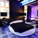 Hotel Pictures: Art Hotel, Rochecorbon