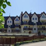 Apartament Stroma 4, Zakopane