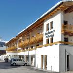 Photos de l'hôtel: Residence Zillertal, Gerlos
