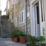 Rooms Megi,  Dubrovnik