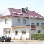 Hotel Pictures: Schapers Ferienwohnungen, Emmerthal