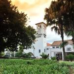 Best Western Hotel Promenade, Nelspruit