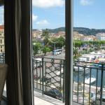 Appartement de standing Cannes,  Cannes