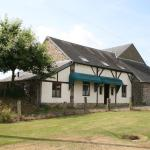 Hotel Pictures: Le Prestige Bed & Breakfast, Fougerolles-du-Plessis