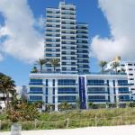Monte Carlo by Miami Vacations Corporate Rentals, Miami Beach