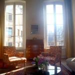 Apartment Living in Paris - Saint Pères, Paris