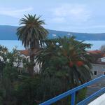 Studios Adriatic, Herceg-Novi