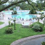 Hotel Pictures: Mata Atlântica Park Hotel, Paranaguá