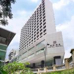 Hotel Royal Macau,  Macau